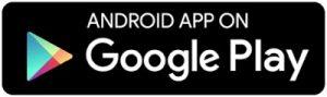 Google Play Zalando download